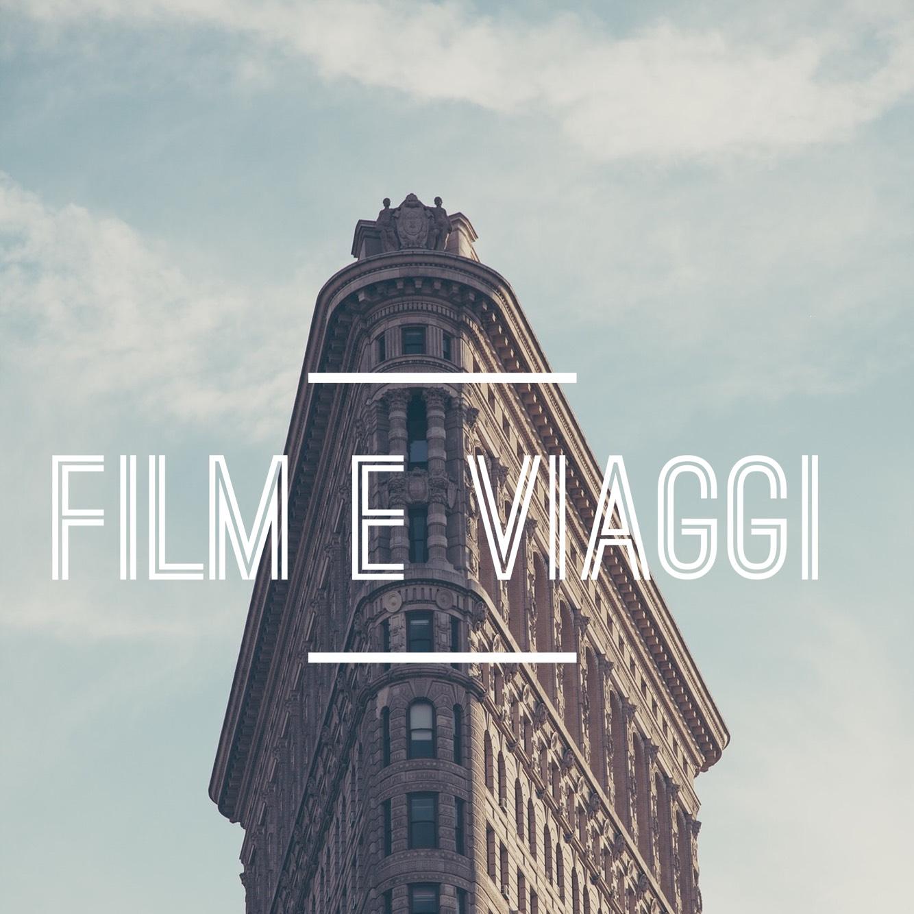 Cinema e Viaggi: le location dei film 7