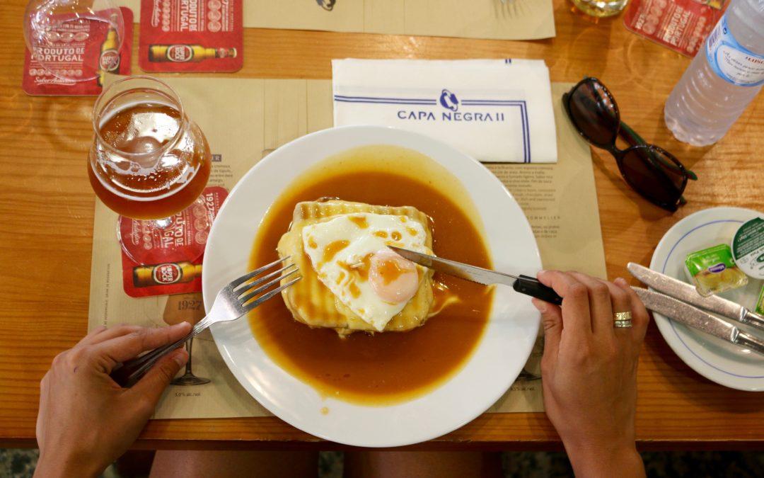 6 cose da fare a Porto: l'anima nostalgica del Portogallo