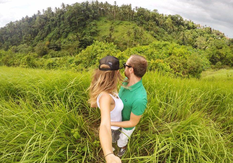 Il video GoPro del nostro viaggio in Indonesia