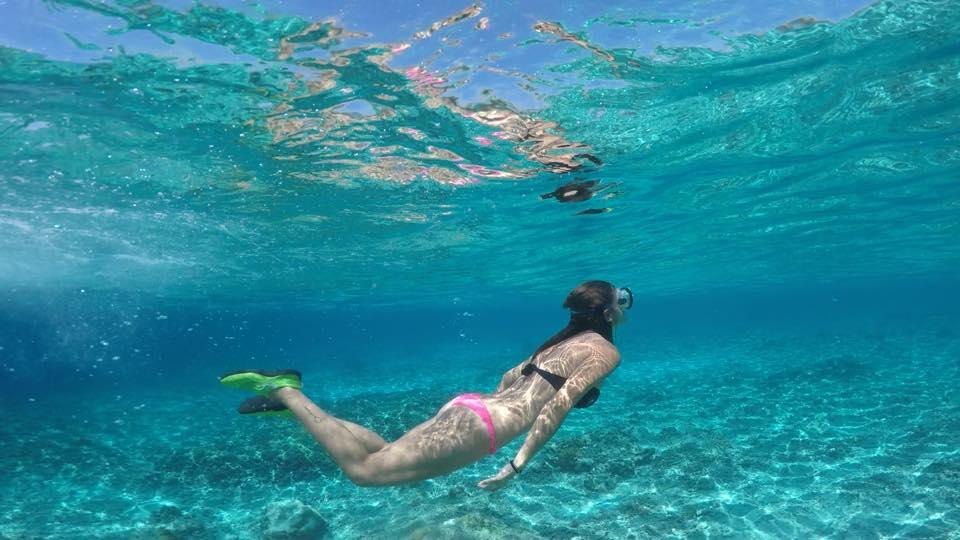 Il mare in Indonesia: Isole Gili, Lombok e consigli utili