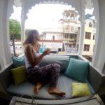 Quando la magia è tutta bianca: 5 cose da fare a Udaipur + Video