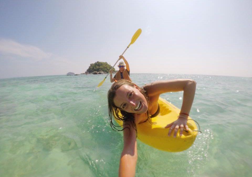 Viaggio fai da te in Vietnam, Cambogia e Thailandia: la guida completa
