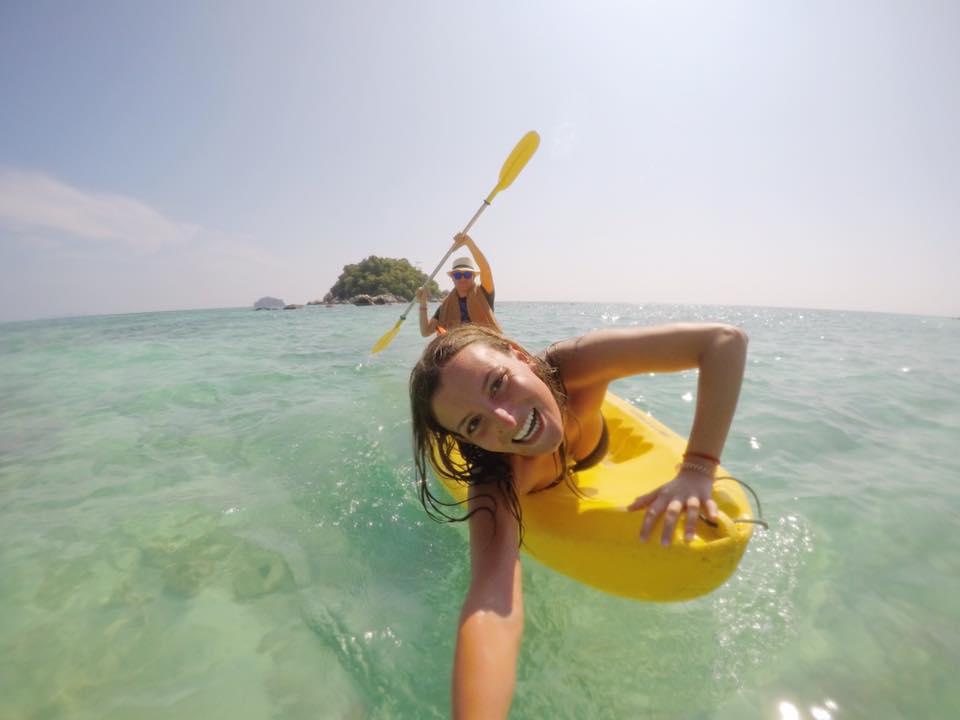 Viaggio fai da te in Vietnam