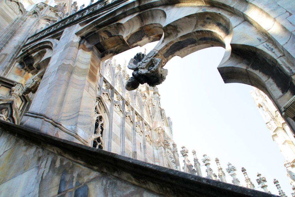 San valentino in italia le nostre idee gate 309 for San valentino in italia