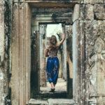 Due giorni a Siem Reap: i templi di Angkor ma non solo
