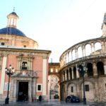 Tre giorni a Valencia: la nostra guida completa