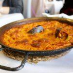 Dove mangiare a Valencia: 7 posti da leccarsi i baffi