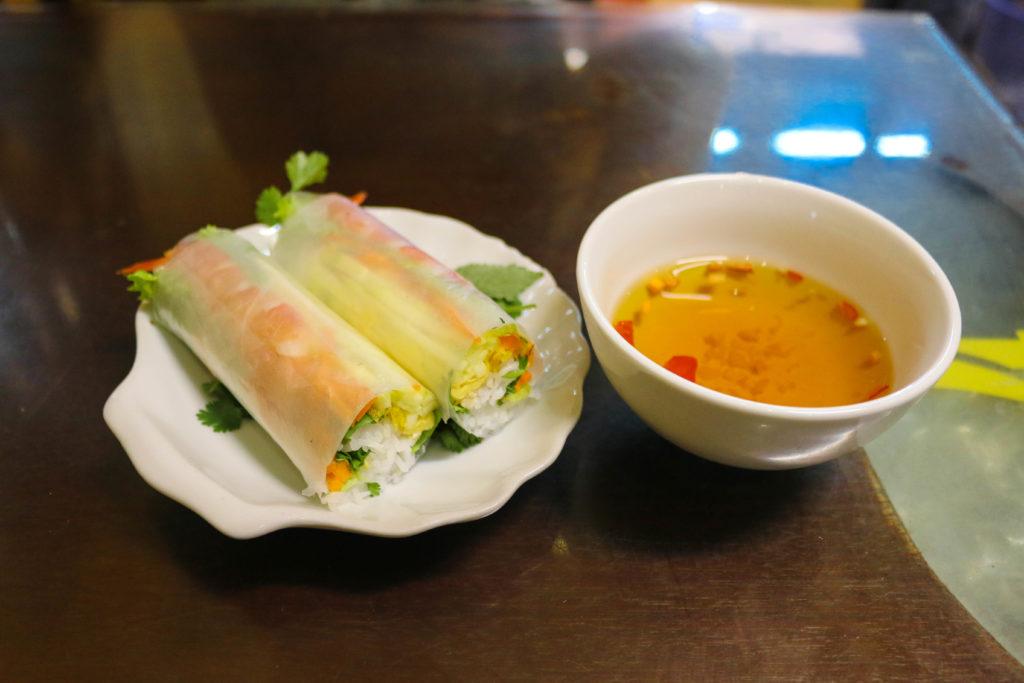 cose da fare in vietnam