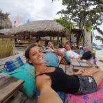 Il mare di Koh Lipe, un salto in Paradiso – IL VIDEO