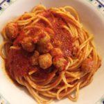 Dove mangiare a Campobasso: i nostri posticini preferiti
