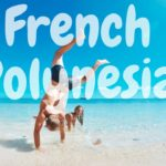 Polinesia Francese – IL VIDEO