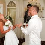 Sposarsi a Las Vegas: il giorno più trash della nostra vita!