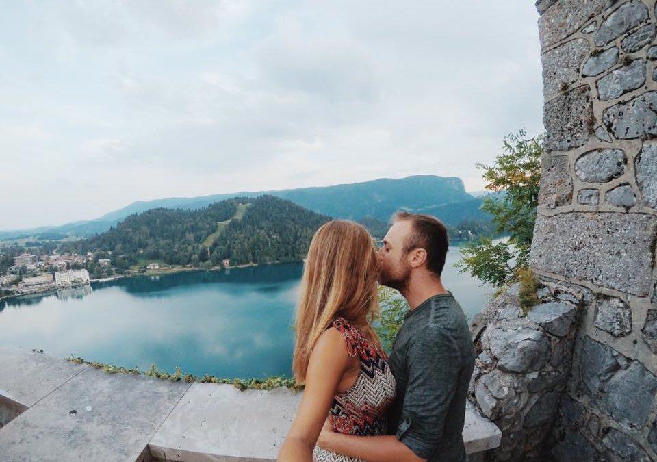 Breve weekend in Slovenia: guida per una fuga romantica