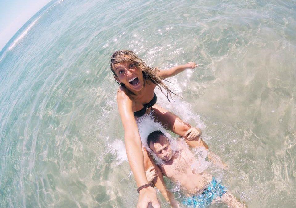Vacanza a Maui, Hawaii: la guida definitiva