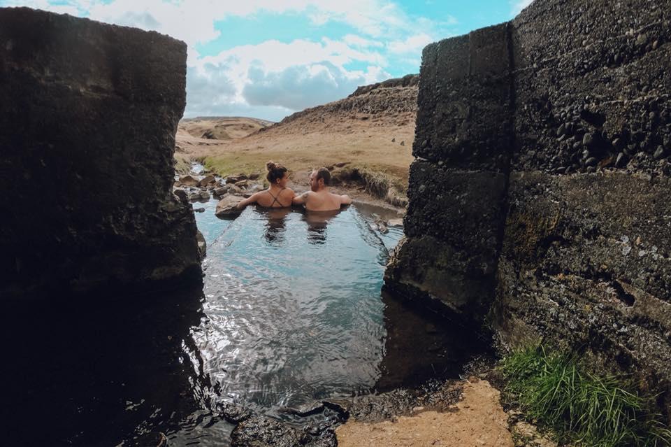 settimana in islanda