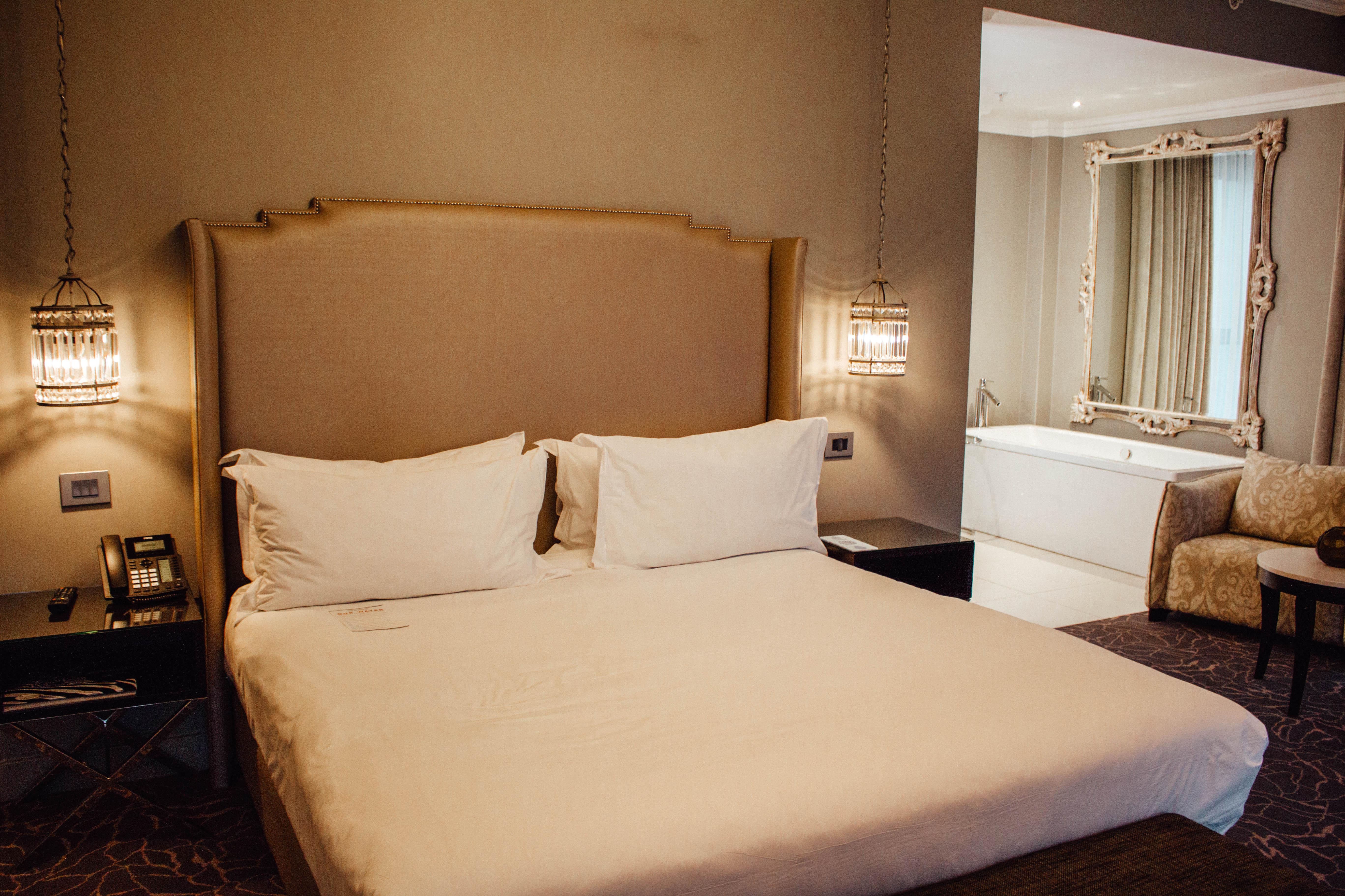 Dove dormire a Cape Town